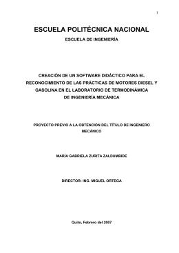 CD-0572.pdf