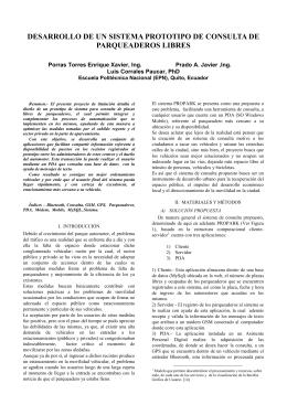 DESARROLLO DE UN SISTEMA PROTOTIPO.pdf