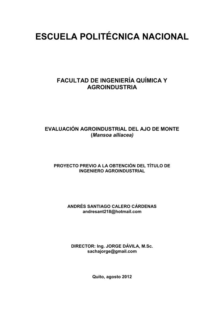 CD-4459.pdf