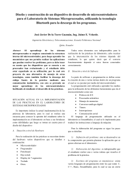 DISEÑO~1.PDF