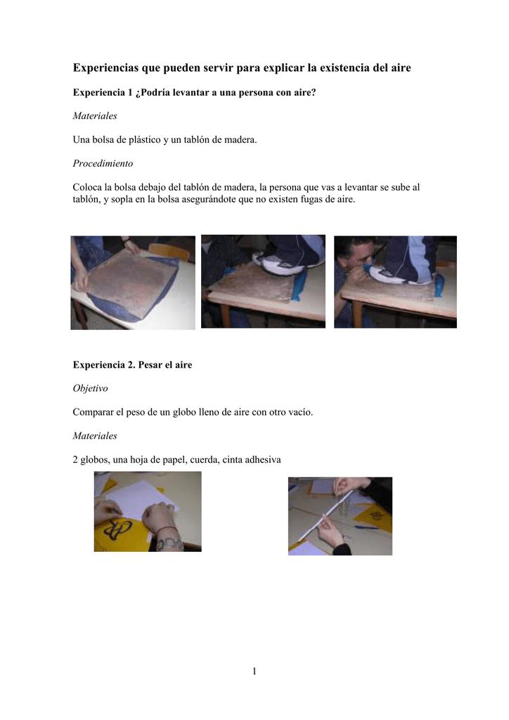 Aire_03.pdf
