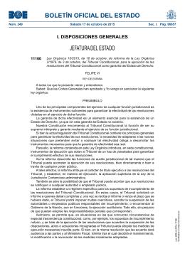 PDF (BOE-A-2015-11160 3 págs. 168 KB )
