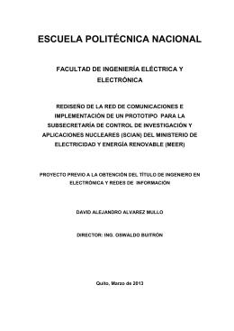 CD-4802.pdf