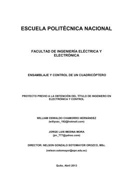 CD-4822.pdf