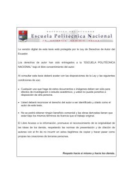 CD-4945.pdf