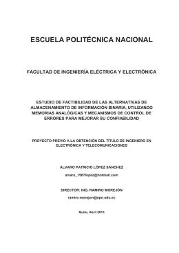 CD-4959.pdf