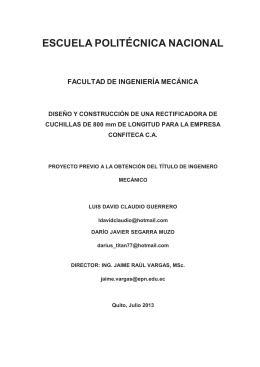 CD-4999.pdf