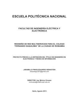 CD-5095.pdf