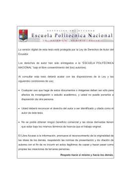CD-5099.pdf