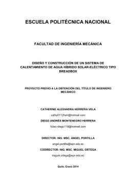 CD-5301.pdf