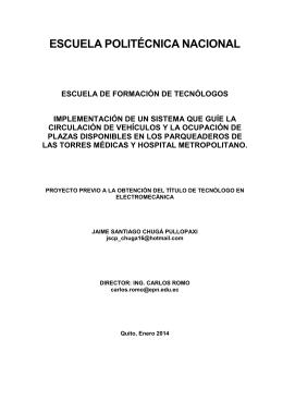 CD-5310.pdf