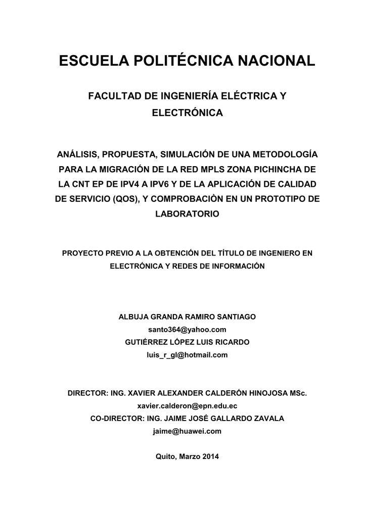 CD-5462 pdf