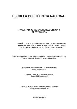CD-5484.pdf