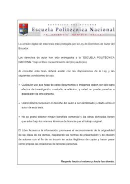 CD-5485.pdf