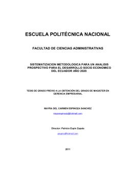 CD-3993.pdf
