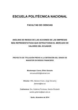 CD-5992.pdf