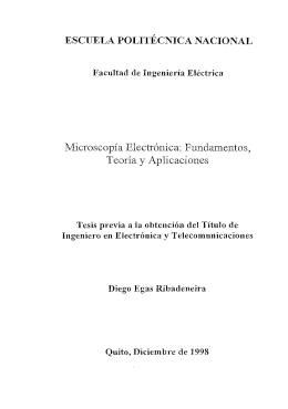 T1421.pdf