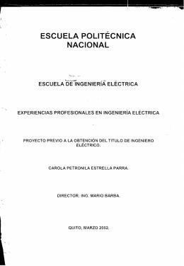 T1935.pdf