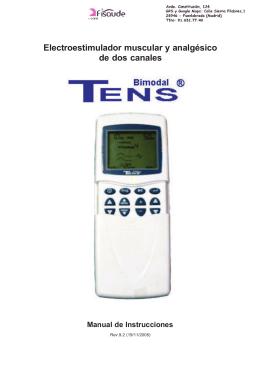 Ficha Tecnica Tens Biomodal.pdf