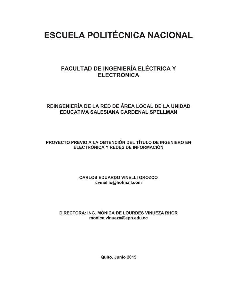 CD-6625.pdf
