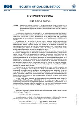 PDF (BOE-A-2014-10619 2 págs. 140 KB )