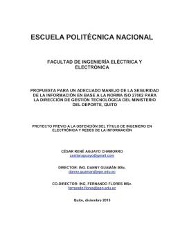CD-6672.pdf