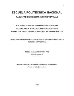 CD-6696.pdf