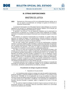 PDF (BOE-A-2014-3533 4 págs. 270 KB)