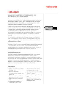 ABS 220400 Juntas Esf/éricas