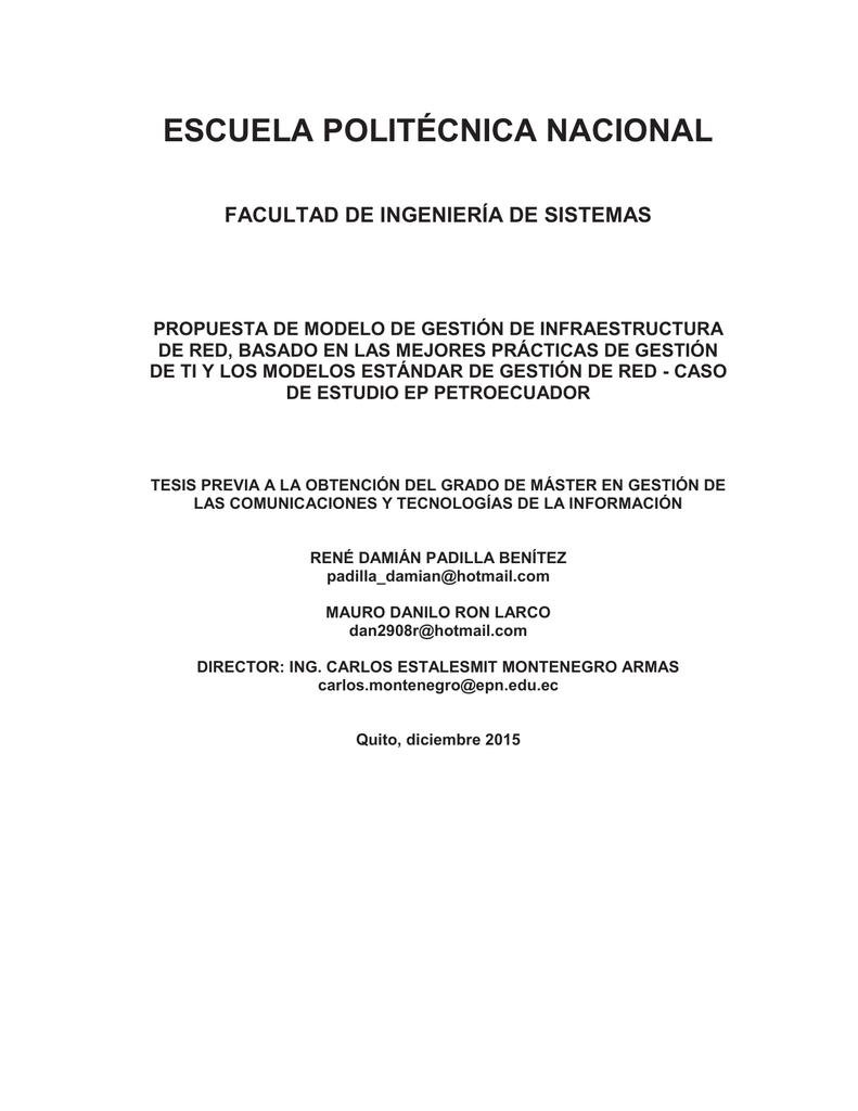 CD-6904.pdf