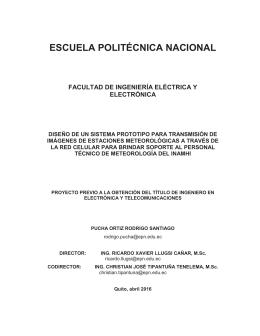 CD-6954.pdf