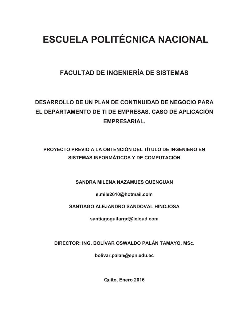 Bonito Muestra De Reanudación De Ingeniería Eléctrica Regalo ...