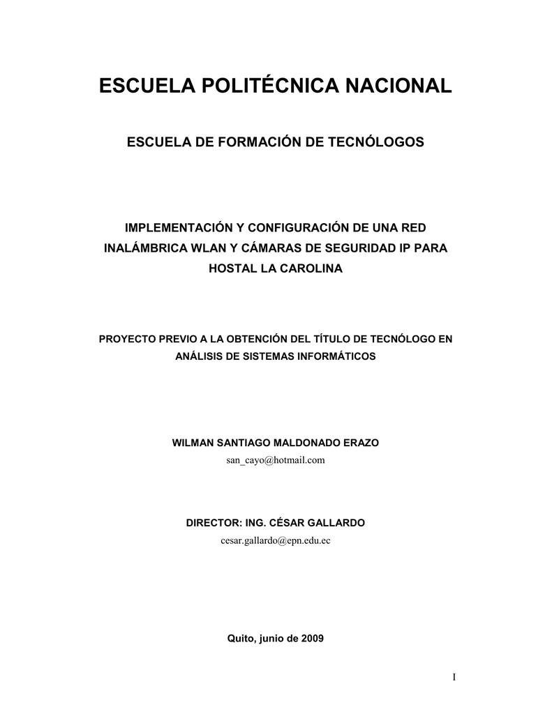 CD-2280.pdf