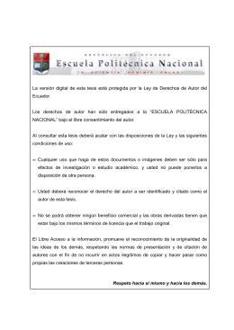 CD-3787.pdf