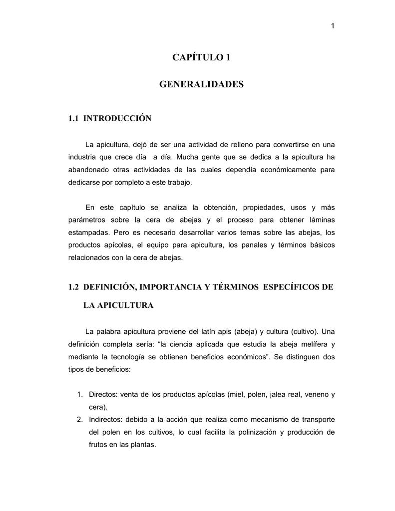 Jalea real beneficios pdf