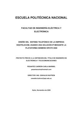 CD-2549.pdf