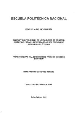 T1866.pdf