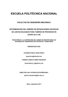 Y SUFIJOS PREFIJOS MEDICOS PDF