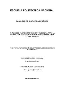 CD-3294.pdf