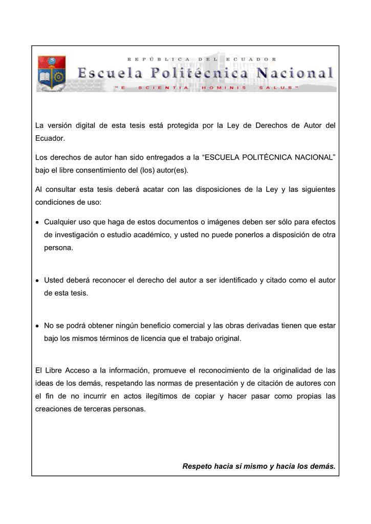 Car HiFi centajes portafusible copia de seguridad principal copia de seguridad 80 100 150 200 250 300 a