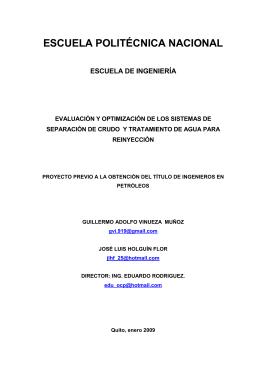 CD-1941.pdf
