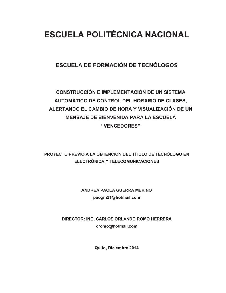 CD-6180.pdf