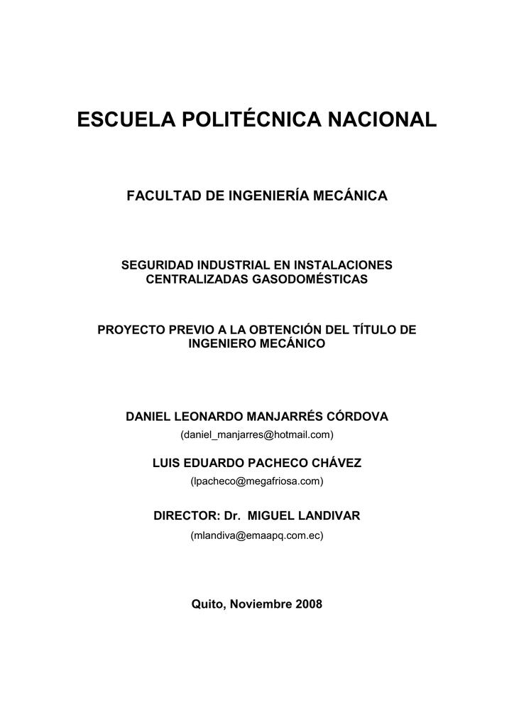 CD-1878.pdf