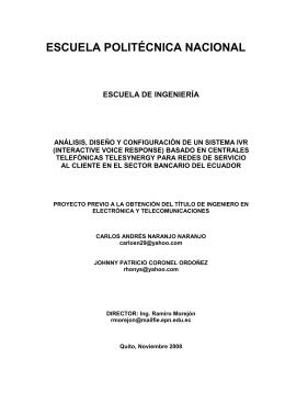 CD-1947.pdf
