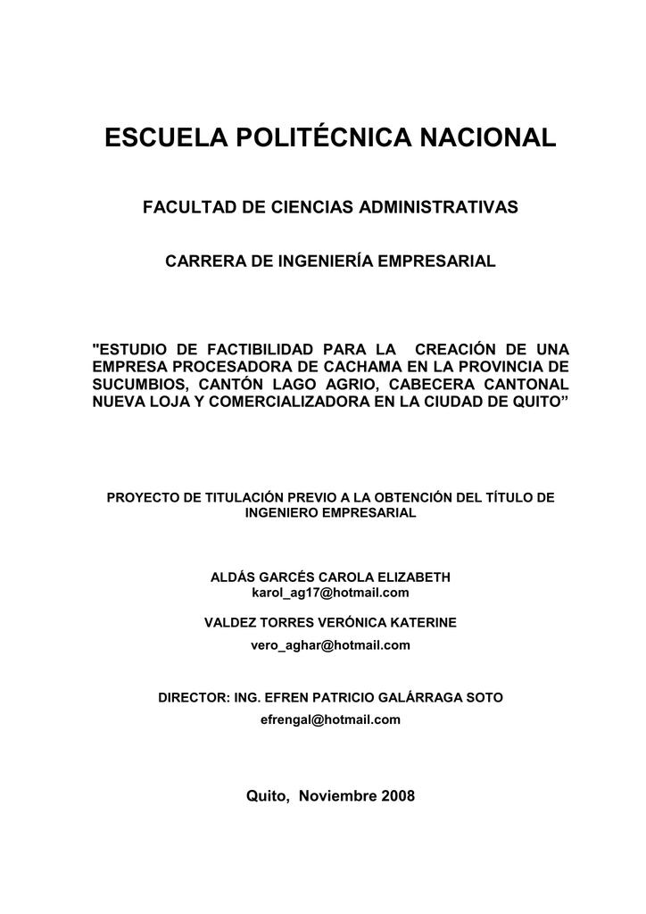 CD-1962.pdf