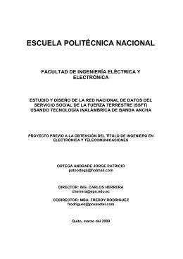 CD-2093.pdf