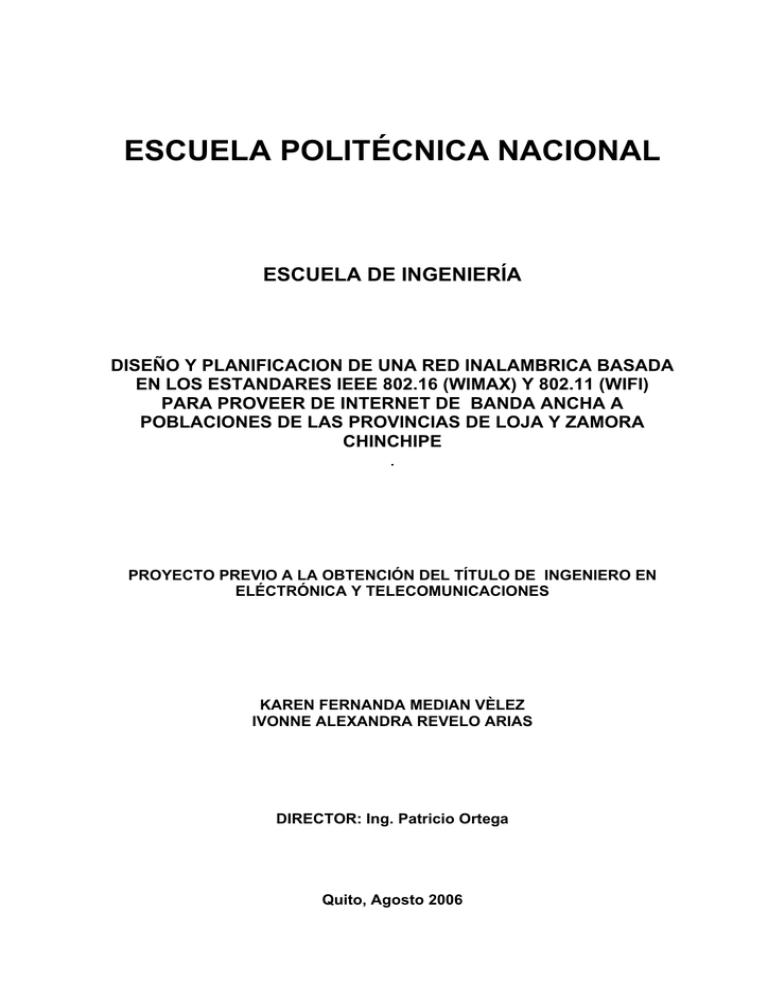 CD-0199.pdf