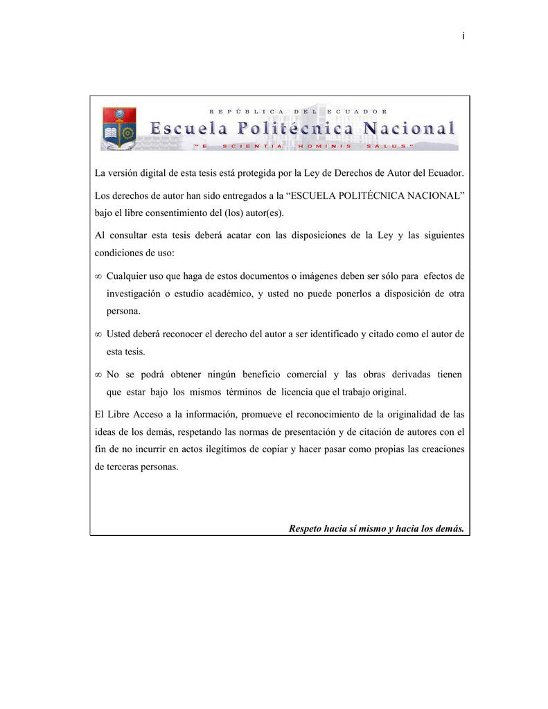 CD-2397.pdf
