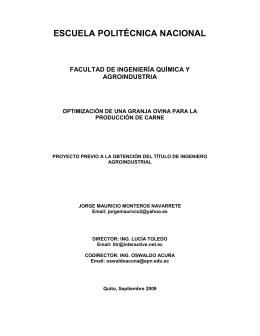 CD-2414.pdf