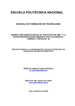 CD-2442.pdf